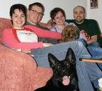 FOTOGALERIE ... vikendik 21.2.2009